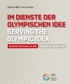 """09. """"Im Dienste der Olympischen Idee"""""""
