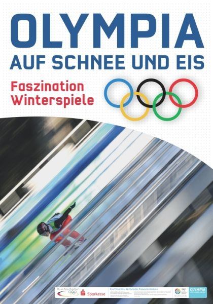 01 Faszination Winterspiele